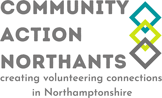 Community Action Northants