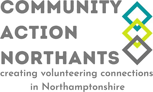 Community Action Northants
