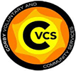 Corby Voluntary and Community Services