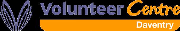 Volunteer Centre Daventry