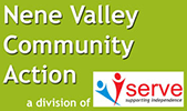 Nene Valley Community Action